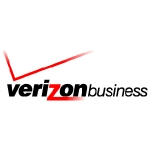 Verizon Business